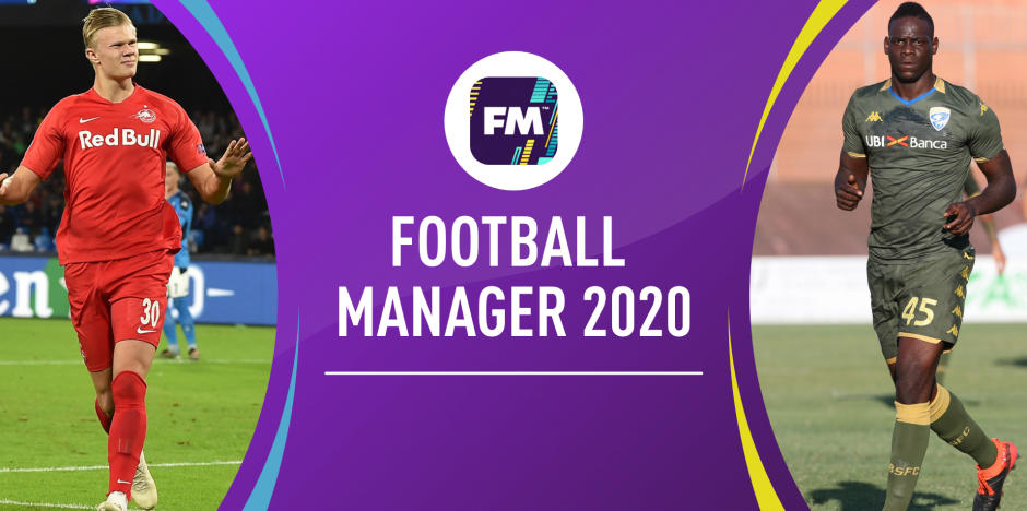Image result for football manager 2020 serial key