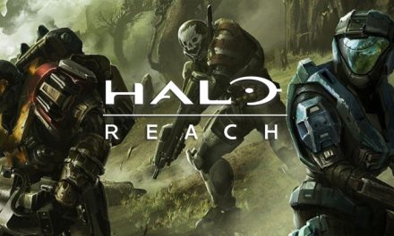 How to Get Halo Reach PC Key Free