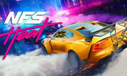 Need for Speed Heat Redeem Code Free