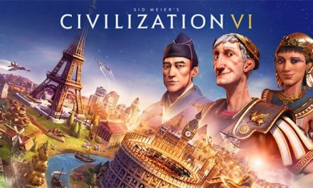 How to Get Civilization 6 Free Download