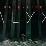 Half-Life Alyx Free Download Redeem Code