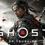 Ghost of Tsushima Redeem Code Free Download